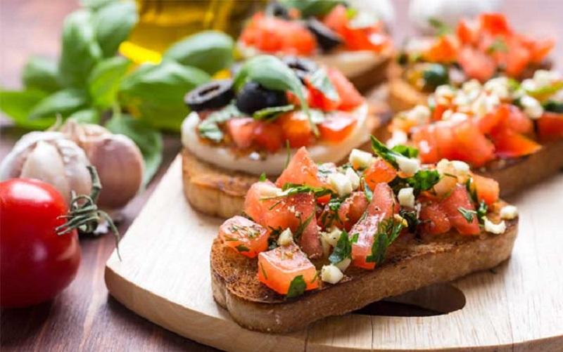 تغذیه و سلامت مفاصل