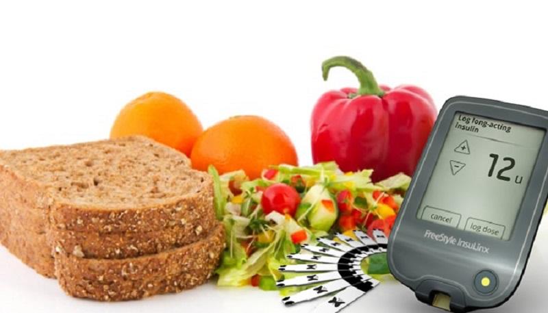 تاثیر افزایش تعداد وعده های غذایی بر تثبیت قند خون دیابتی ها