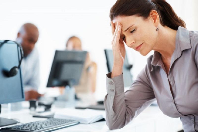 استرس های سرطان زا را بشناسید