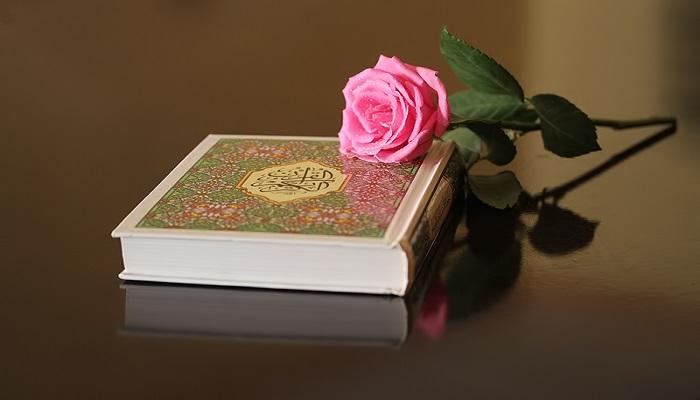 جایگاه ویژه ادعیه و آیات قرآن در ایجاد آرامش قلبی و رفع اضطراب