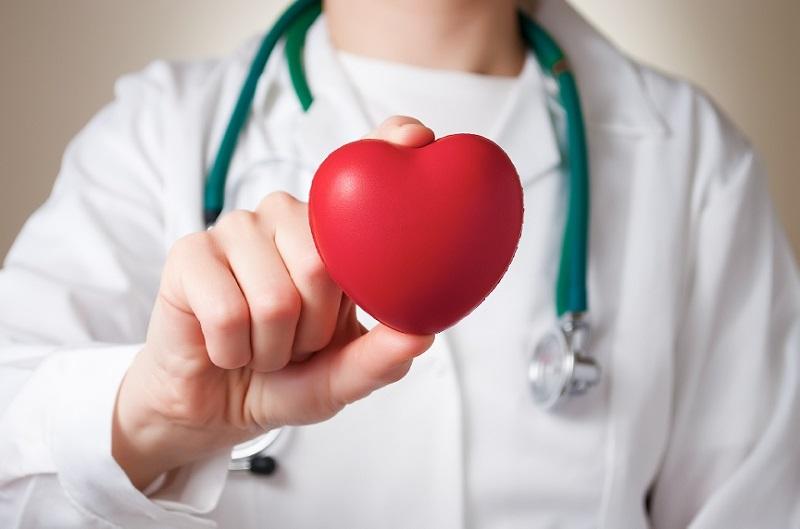 خوراکیهایی که سلامت قلب شما را تضمین میکند+ اینفوگرافی