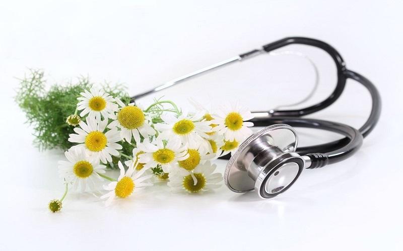 اصول اولیه تشخیص بیماری در طب سنتی