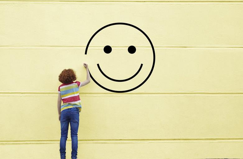 آیا بین شاد بودن افراد و نشاط اجتماعی تفاوتی وجود دارد؟