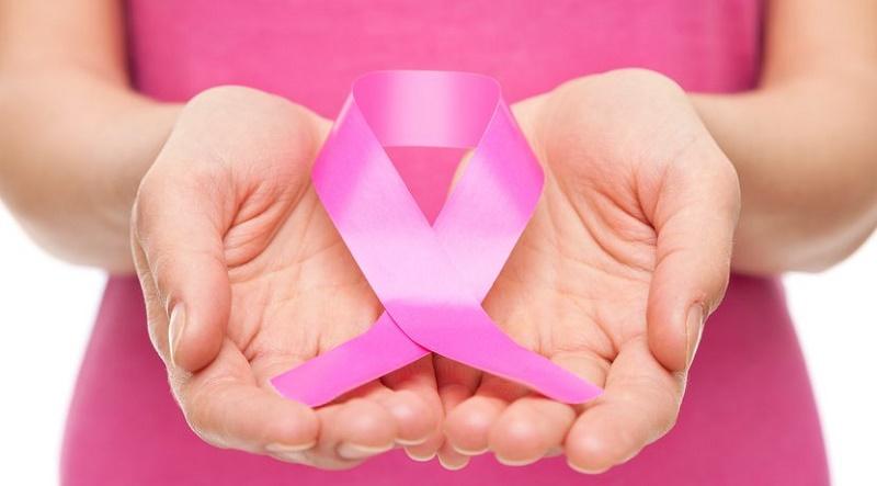 روشی نو برای درمان سرطان
