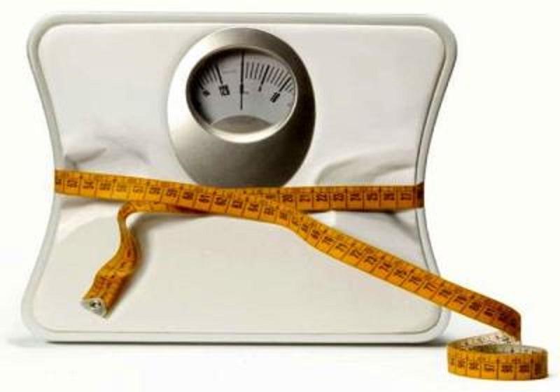 ۵ اشتباه که سوخت و ساز بدن را کاهش میدهد