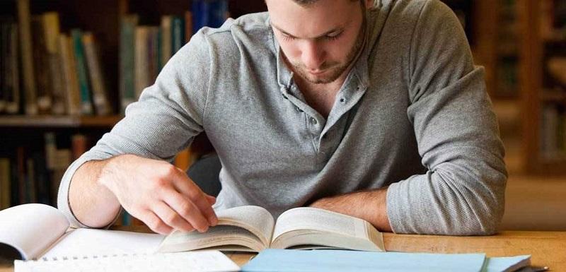 معرفی بهترین روش درس خواندن و چند ترفند برای گرفتن نمره