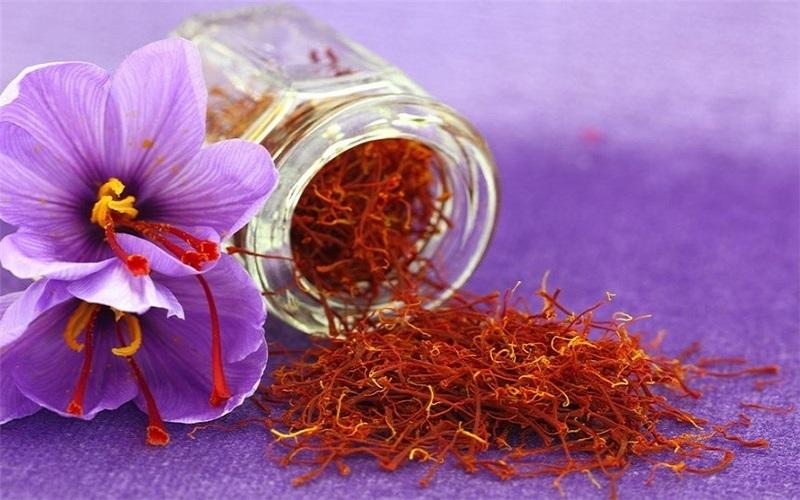 ناراحتی هایی که زعفران به طور قطعی درمان میکند