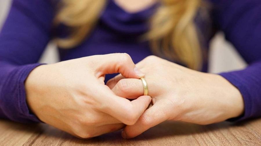 کدام استان رکوردار طلاق است؟