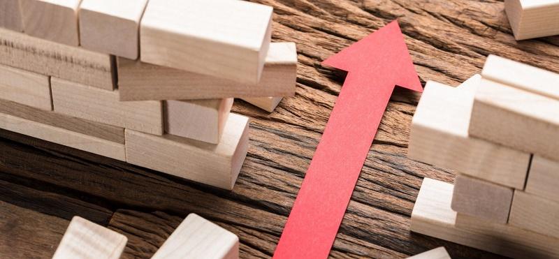 دو مقصر اصلی که مانع پیشرفت و موفقیت شما در کار میشوند را بشناسید