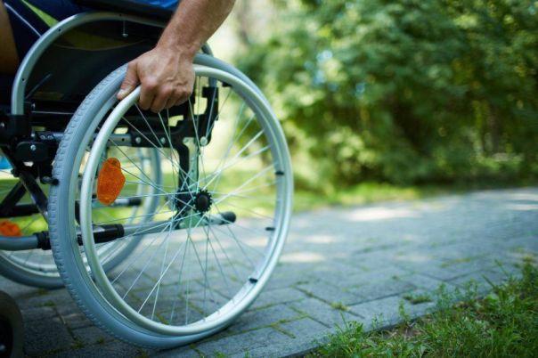 در نظر گرفتن اهرم نظارتی برای اجرای قانون حمایت از حقوق معلولان
