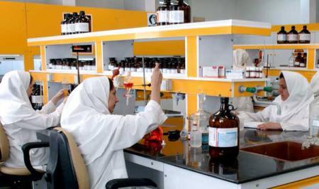 صنعت دارو ۴ هزار میلیارد تومان از دولت طلبکار است