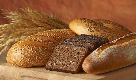 نانهایی که دیابتیها نباید مصرف کنند