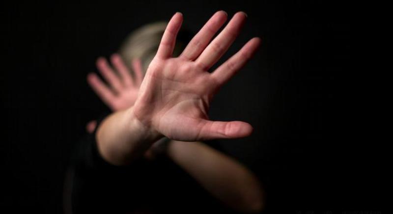 علل تشدید خشونت خانگی در کناربی تفاوتی اجتماعی