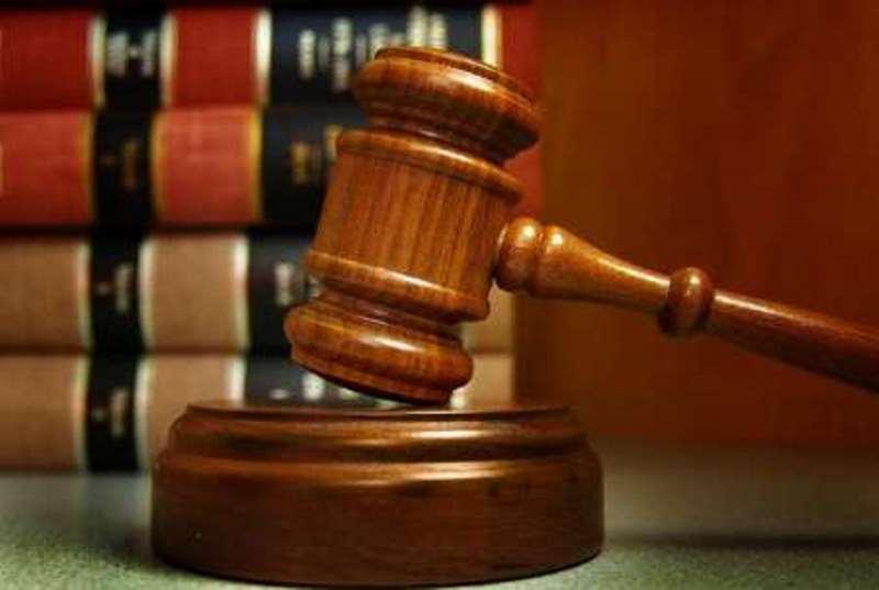 دادگاه تجدید نظر کرمان حکم حبس 2 عضو داعش را تایید کرد