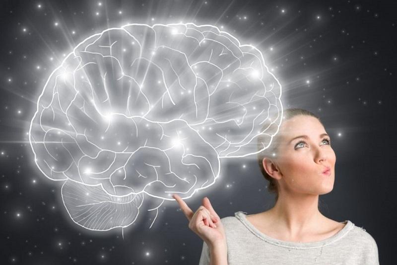 برای مراقبت از سلامت ذهن نکات زیر را رعایت کنید