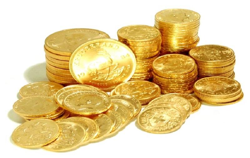 قیمت طلا، قیمت دلار، قیمت سکه و قیمت ارز ۹۷/۰۴/۲۷