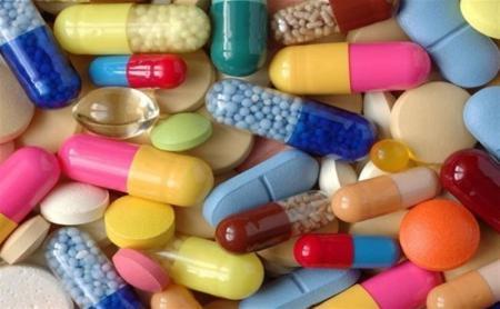 تا ۲ ـ ۳ ماه آینده مشکلی در حوزه تامین دارو نداریم