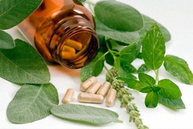 عرضه دارویی برای درمان قطعی صرع با استفاده از 3 گیاه