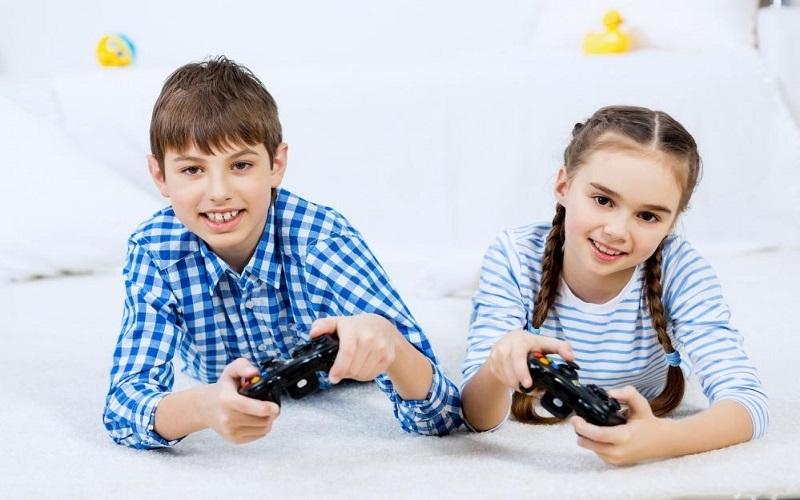 داشتن مجوز دلیل مناسببودن بازی رایانهای نیست