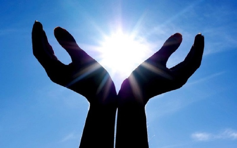 راهکاری برای قدرتمند شدن نفس در برابر گناه