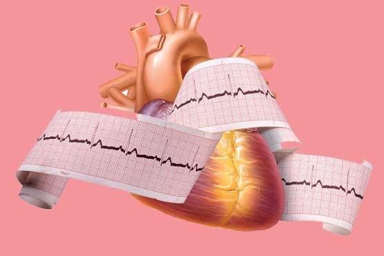ضربان نامنظم قلب، تهدید جدی برای کاهش حافظه