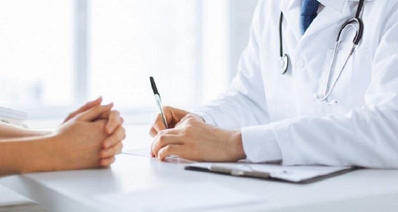 درمان بواسیر به چند روش مختلف خانگی
