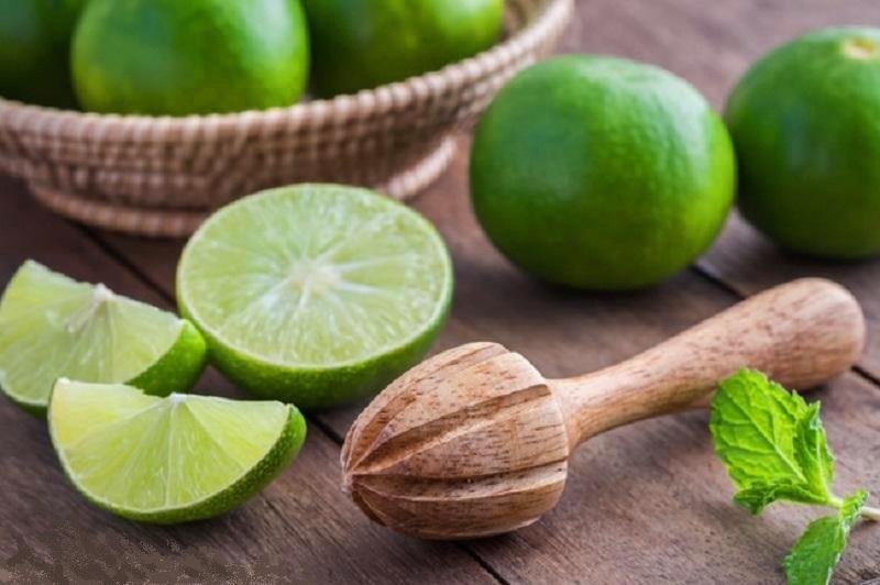 7 کاربرد درمانی شگفت انگیز لیمو ترش
