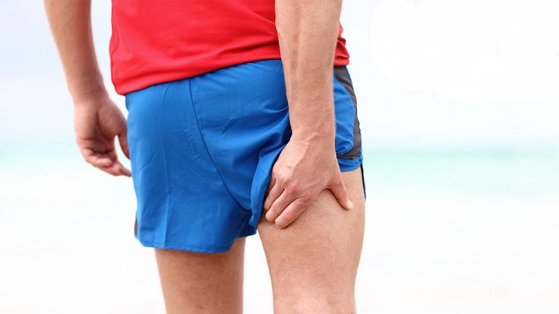 درد سیاتیک را با روشهای طبیعی برطرف کنید
