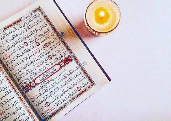 بهترین الگو برای سبک زندگی اسلامی