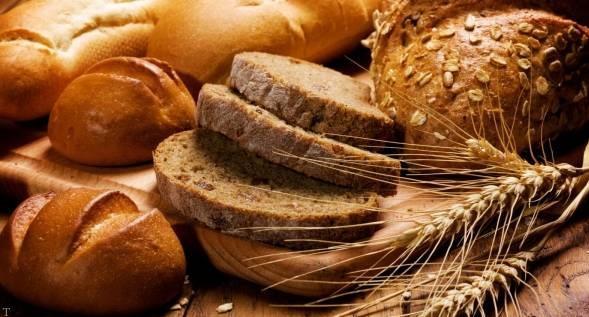 نانی مفید برای سلامت دندانها