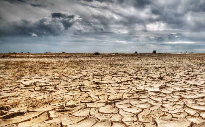یک هشدار جدی و خطرناک؛ چند سال دیگر آب ایران تمام می شود؟