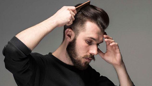 راهکارهای طلایی برای جلوگیری ازریزش موی تابستانی