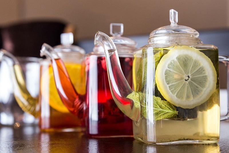 خواص شربت هشت عرق در کاهش چربی خون/ طرز تهیه