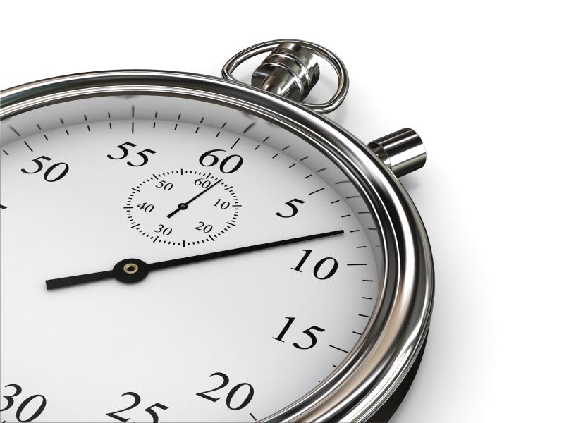 آیا ورزش هفت دقیقهای چربیسوز و عضلهساز است؟