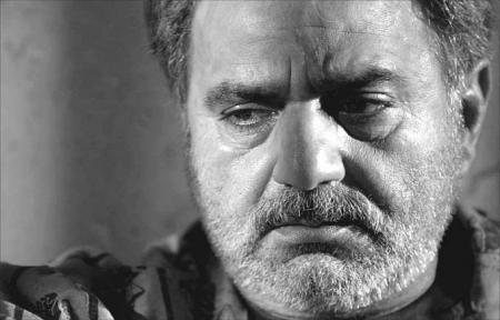 واکنش سوپراستار سینما به مرگ جوان کولبر: او می توانست ستاره سینما شود +عکس