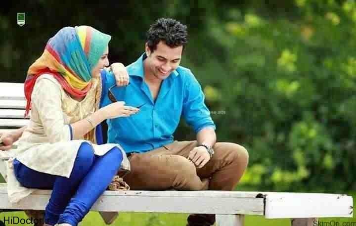 9 راز که هر زنی در مورد شوهرش باید بداند
