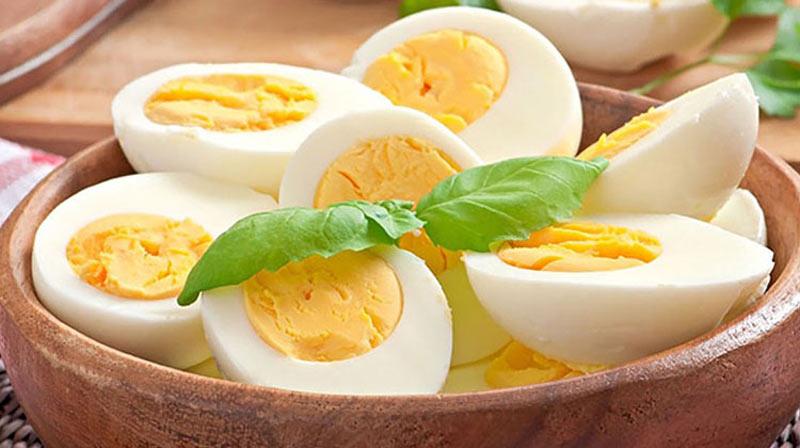 بهترین درمان خوراکی برای مقابله با استرس