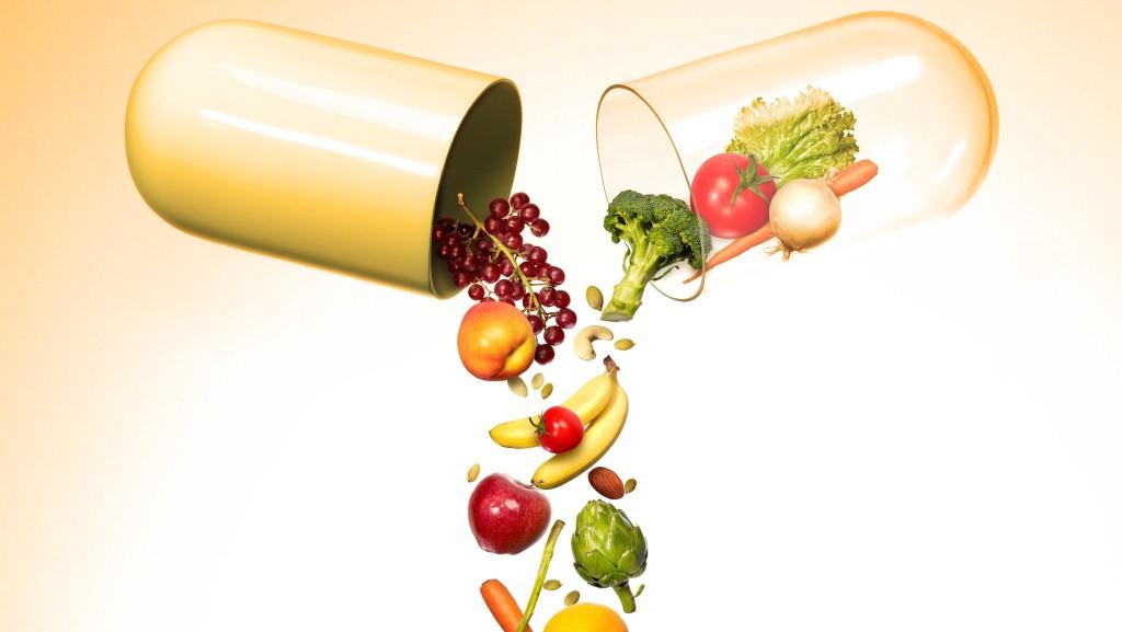 مهار سردردهای مزمن با مصرف منظم 5 ویتامین