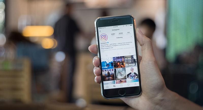 این شبکه اجتماعی لاکچری و خطرناک را فراموش کنید