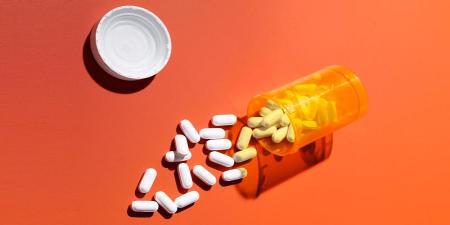 تاثیر آسپرین در کاهش ریسک ابتلا به عفونت HIV در زنان