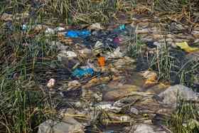ضرورت تامین مواد اولیه از چرخه بازیافت
