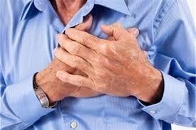 با شناخت این علائم، حملا ت قلبی را ضربه فنی کنید