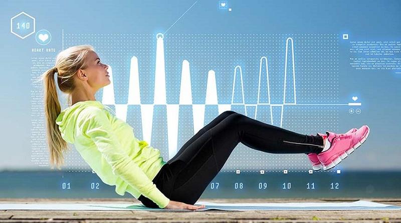 چند روز بعد از زایمان میتوان ورزش کرد؟