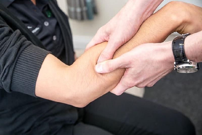 دردهای موضعی استخوان را جدی بگیرید