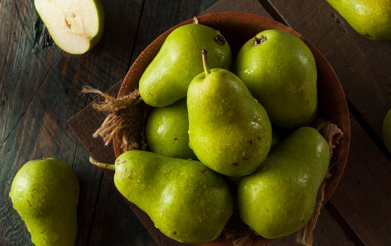 به هیچ وجه خوردن این میوه را از دست ندهید