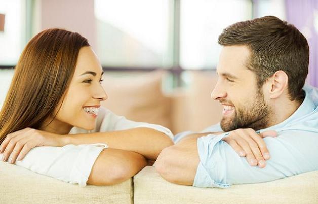 همسران موفق چگونه رابطه ای دارند؟