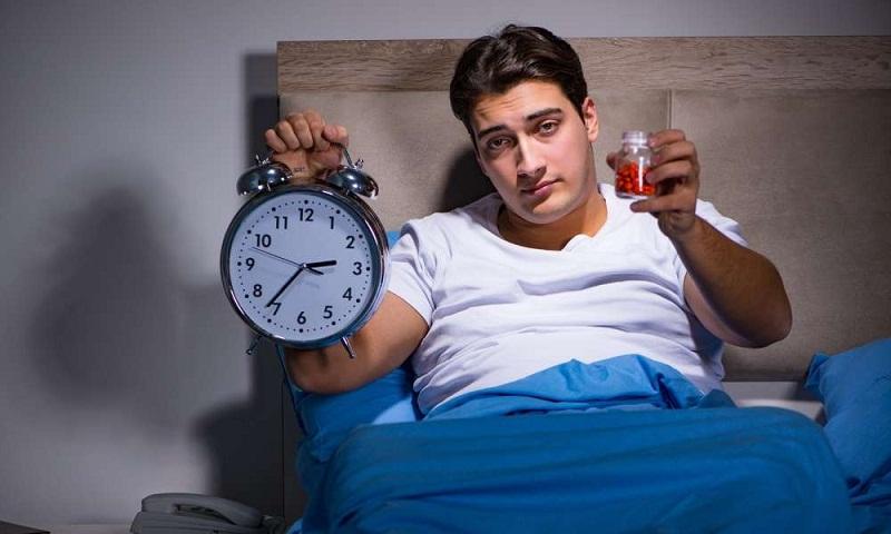 اگر بیش از 7 ساعت میخوابید؛ بخوانید