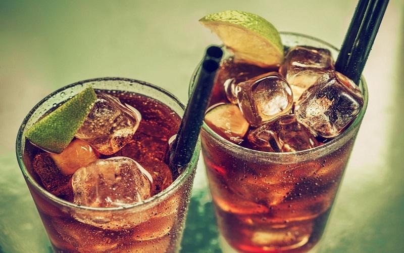 نوشیدنی مرگبار برای مبتلایان به مشکلات قلبی
