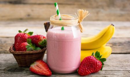 لاغری و کاهش وزن با 8 نوشیدنی رژیمی و خوش طعم خانگی