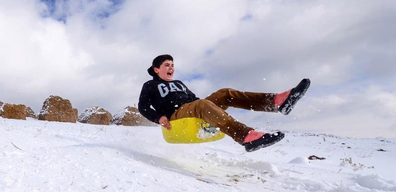 خبر خوش برای دانش آموزان طرح تعطیلات زمستانی+جزییات